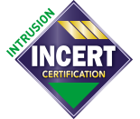 INCERT INTRUSION