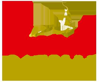 Trends Gazelle 2016